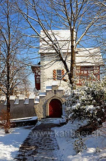 Burg (91770)