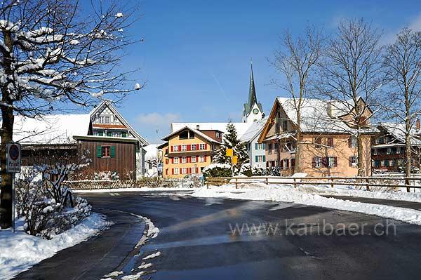 Dorf (91808)