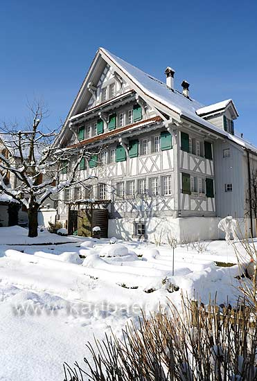 Schmiedhaus (91820)