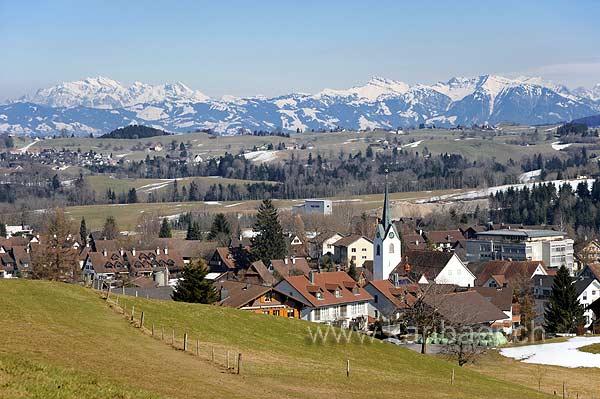 Winterende (92836)