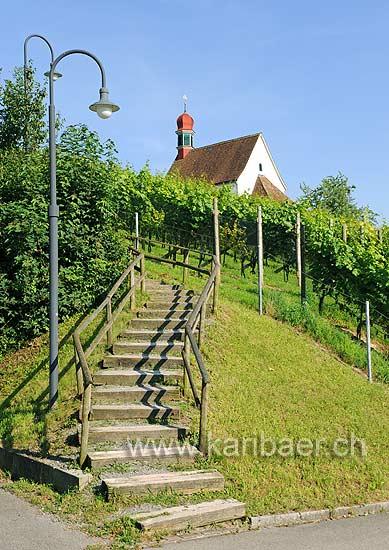 Fussweg (96911)