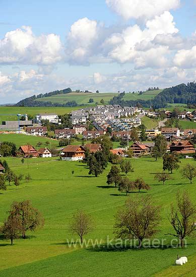 Neuheim (106091)