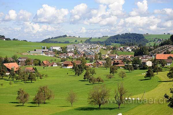 Neuheim (106097)