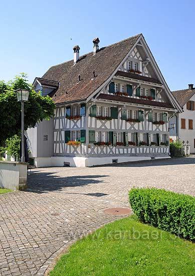 Schmiedhaus (104870)