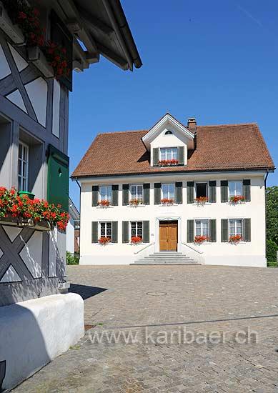 Gemeindehaus (104834)