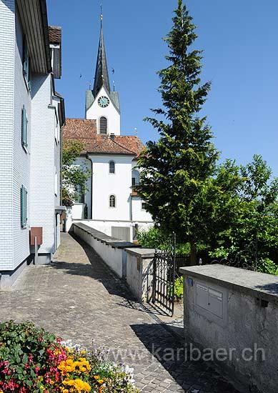Neuheim (104840)