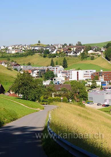 Neuheim (104719)