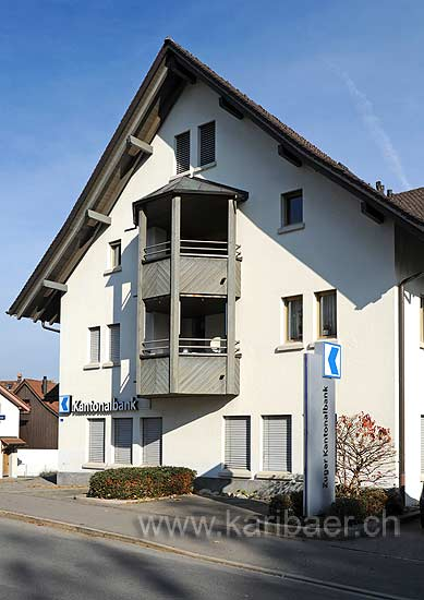 Neuheim (107821)