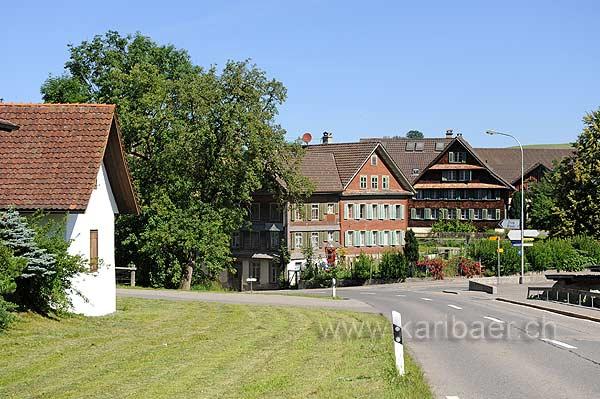 Hinterburg (112293)