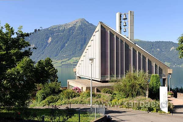 Kirche (112575)