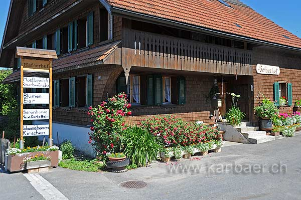 Hafnerhof (112302)