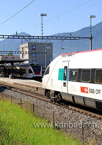 Bahnhof (112613)