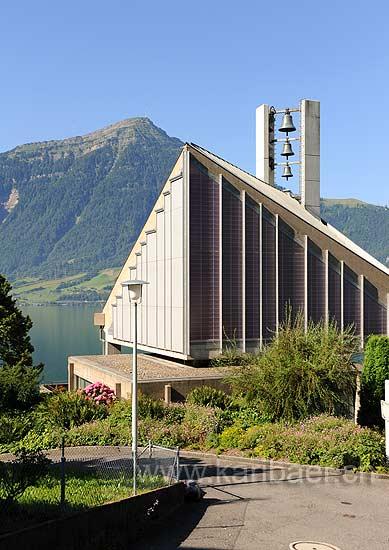 Kirche (112577)
