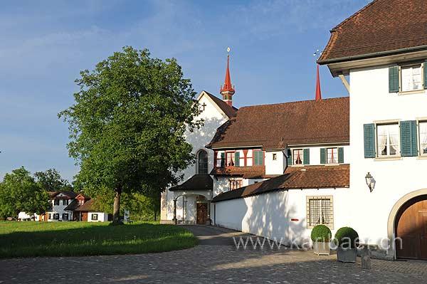 Frauenthal (113741)