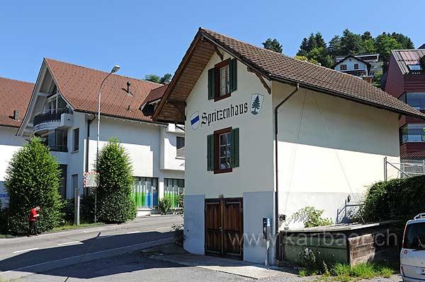 Walchwil (112724)
