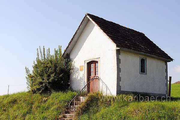 Kapelle (116565)
