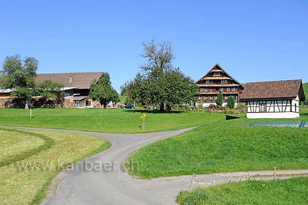 Neuheim (116064)