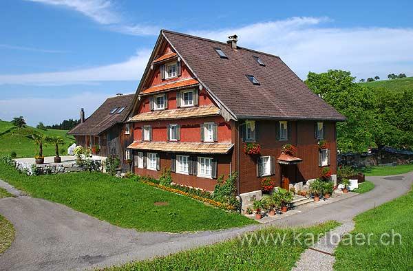 Schoenbrunn (5169)