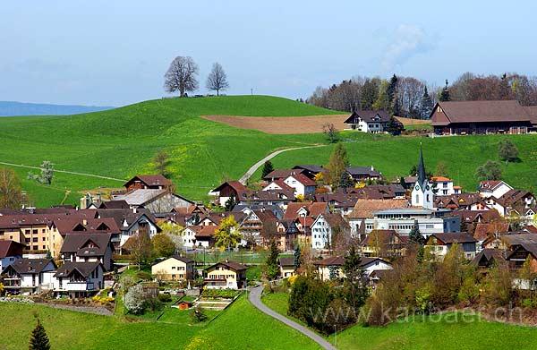 Neuheim (1591)