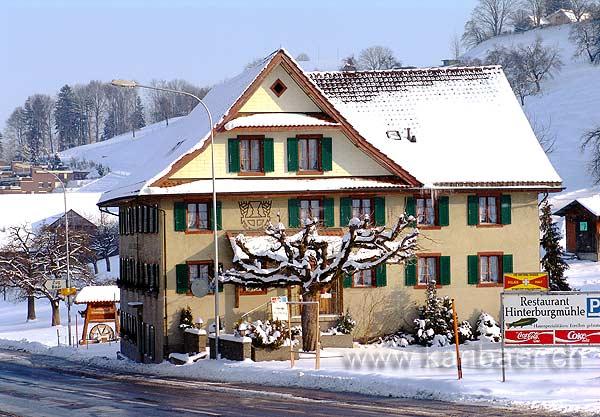 Hinterburgmuehle (05268)