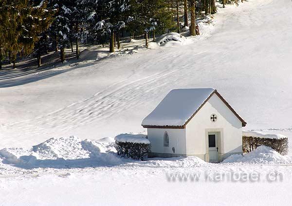 Kapelle / Chapel (05618)