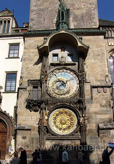 Praha (06409)