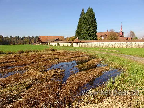 Kloster Frauental (00536)