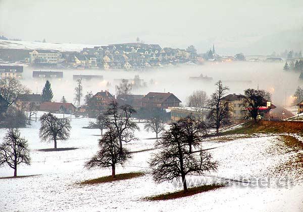 Winterabend (02648)