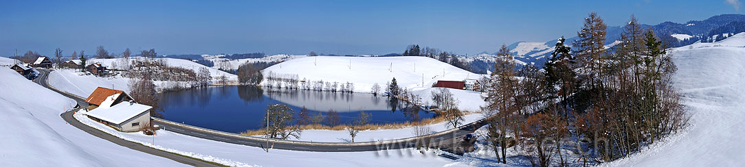 Wilersee (p1378)