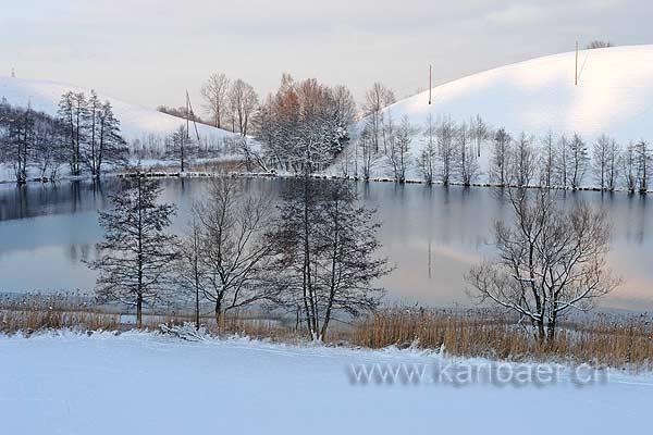 Winterabend (72356)