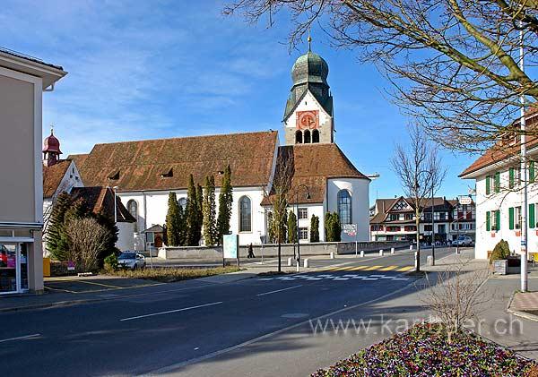 Kirche (72906)