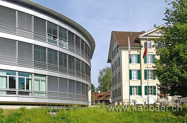 Mandelhof (57816)