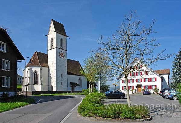 St. Wolfgang (73674)