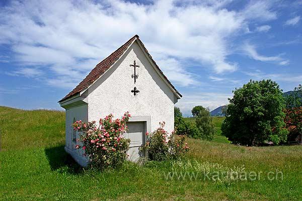 Kapelle / Chapel (74689)