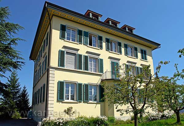 Schlossberg (76800)
