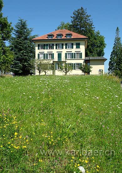 Schlossberg (76807)