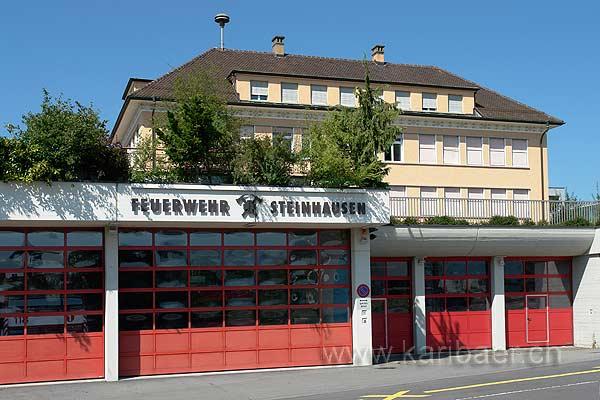Feuerwehr (77422)