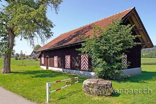 Schuetzenhaus (77427)