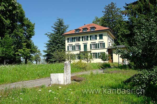 Schlossberg (76813)