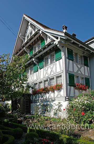 Schmiedhaus (78403)