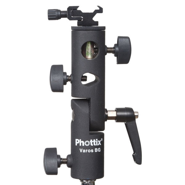 Phottix Varos Big
