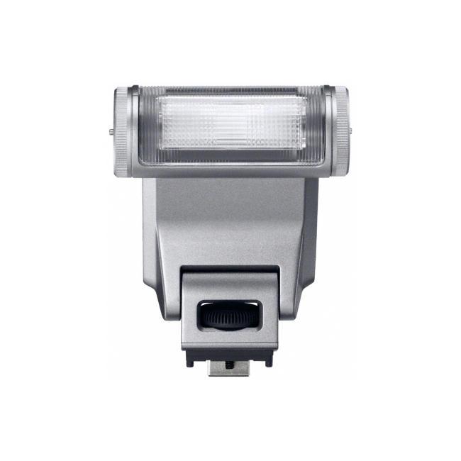 Sony-HVL-F20S