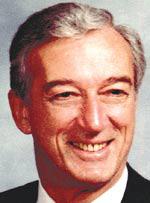 In Memoriam - Mel Bassis Obituary
