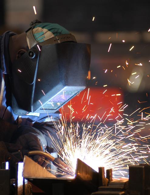 welding_101_web.jpg