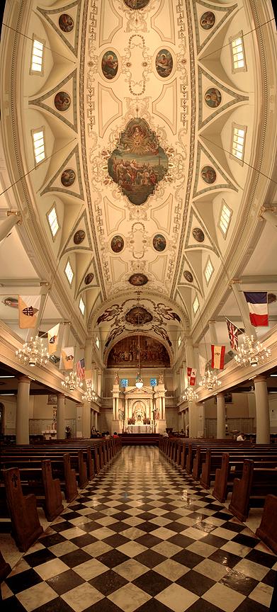St_Louis_Cathedral_NOLA.jpg