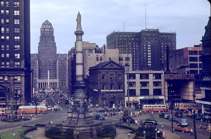 Lafayette_Square_City_Hall.jpg
