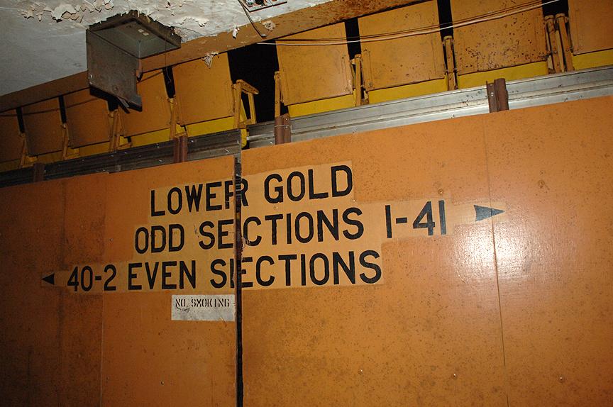lower_golds_01.jpg