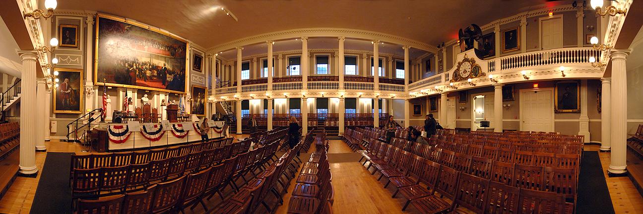 Faneuil_Hall_Boston.jpg