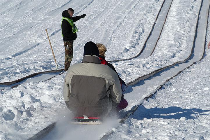 CR_sledding_04.jpg