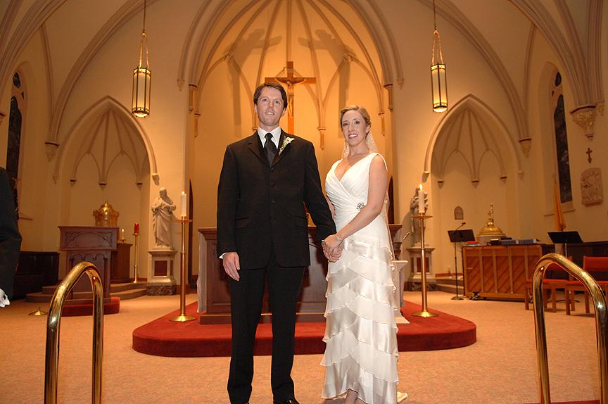 HS_wedding_03.jpg